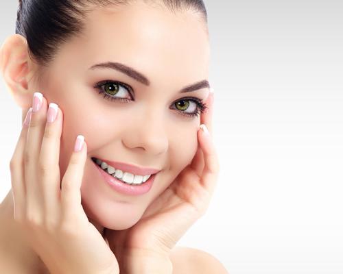 Hull Cosmetic Surgery