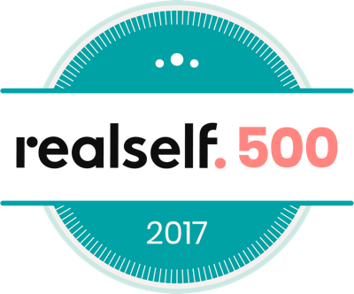 RealSelf500