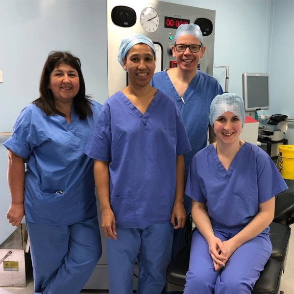 Plastic Surgery Yorkshire